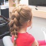 Dandy salon vaikiskas kirpimas 3